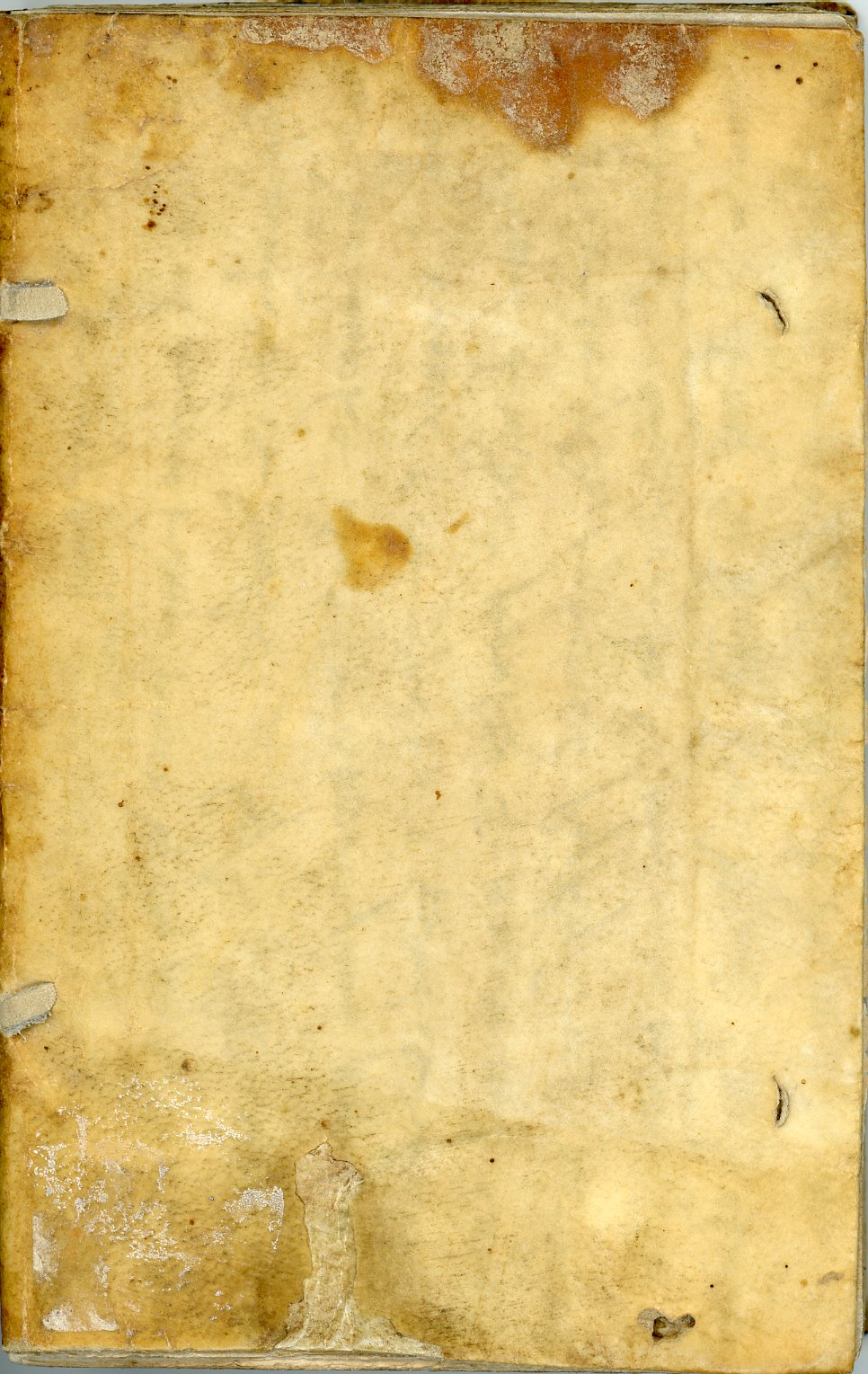Imprimés Manuscrits